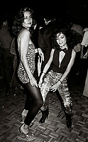 Studio 54-7066.JPG<br /> New York, NY 1978 FILE PHOTO<br /> Studio 54<br /> Digital photo by Adam Scull-PHOTOlink.net<br /> ONE TIME REPRODUCTION RIGHTS ONLY<br /> NO WEBSITE USE WITHOUT AGREEMENT<br /> 718-487-4334-OFFICE  718-374-3733-FAX