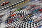 Monster Energy NASCAR Cup Series<br /> Toyota Owners 400<br /> Richmond International Raceway, Richmond, VA USA<br /> Sunday 30 April 2017<br /> Daniel Suarez, Joe Gibbs Racing, ARRIS Toyota Camry<br /> World Copyright: Nigel Kinrade<br /> LAT Images<br /> ref: Digital Image 17RIC1nk10039