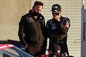 #60: Helio Castroneves, Mike Shank, Meyer Shank Racing Honda