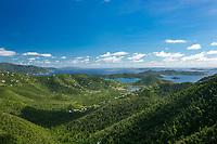 Coral Bay<br /> St. John