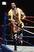 Razor Ramon 1993<br /> Photo By John Barrett/PHOTOlink