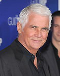 """James Brolin   attends Los Angeles Premiere of Paramount Pictures' """"THE GUILT TRIP"""" held at The Regency Village  Theatre in Westwood, California on December 11,2012                                                                               © 2012 DVS / Hollywood Press Agency"""