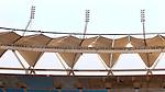 01/06/10_Jawaharlal _Nehru_ Stadium