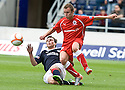 21/08/2010   Copyright  Pic : James Stewart.sct_jsp004_falkirk_v_stirling_alb  .:: MARK TWADDLE CHALLENGES NATHAN TAGGART  :: .James Stewart Photography 19 Carronlea Drive, Falkirk. FK2 8DN      Vat Reg No. 607 6932 25.Telephone      : +44 (0)1324 570291 .Mobile              : +44 (0)7721 416997.E-mail  :  jim@jspa.co.uk.If you require further information then contact Jim Stewart on any of the numbers above.........