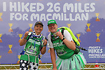 2021-07-03 Mighty Hike YD 25 AB Finish Full
