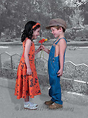 Alfredo, CHILDREN, photos, BRTOCH22957F,#k# Kinder, niños