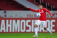 30th May 2021; Beira-Rio, Porto Alegre, Brazil; Brazilian Serie A, Internacional versus Sport Recife; Caio Vidal of Internacional