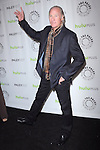Craig T. Nelson at The PaleyFest 2013 - Parenthood held at The Saban Theater in Beverly Hills, California on March 07,2013                                                                   Copyright 2013 Hollywood Press Agency