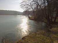 LAKE_LOCATION_75030