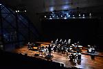 05 09 - Ensemble di fiati del Conservatorio di Musica  'Nicola Sala' di Benevento
