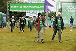 2021-07-10 Mighty Hike GP 06 ROH Start