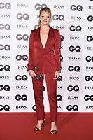Natalie Dormer<br /> arriving for the GQ's Men of the Year Awards 2017 at the Tate Modern, London<br /> <br /> <br /> ©Ash Knotek  D3304  05/09/2017