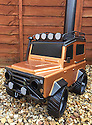 ***BEST QUALITY AVAILABLE - COLLECT PHOTO***<br />