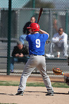 09 - Bryce Haflett