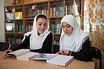 16 June 2013_ EQUIP_Kabul Shahid Nahid High School