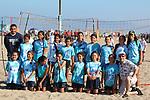 LiviaOne Soccer Girls 2021