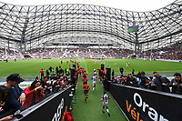 180414 Top 14 Rugby - Toulon v Montpelier