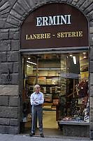 Firenze.Florence...