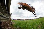 05/04/2014 - Winterthur Races