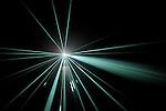Deep are the woods de Eric Arnal BurtschyCONCEPTION, CRÉATION : Eric Arnal BurtschyDIRECTEUR TECHNIQUE : Benoît SimonCompagnie : PertendoCadre : ArtdanthéDate : 19/03/2016Lieu : Théâtre de VanvesVille : Vanves© Laurent Paillier / photosdedanse.com