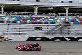 #60: Meyer Shank Racing w/Curb-Agajanian Acura DPi, DPi: Olivier Pla, AJ Allmendinger, Dane Cameron, Juan Pablo Montoya, Checkered Flag