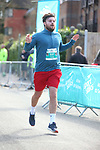 2019-03-17 Brentwood Half 083 SB Finish