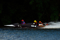 8-F, 198-M    (Outboard Runabout)