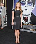 Alexa Vega at The Warner Bros. L.A. Premiere of DARK SHADOWS held at The Grauman's Chinese Theatre in Hollywood, California on May 07,2012                                                                               © 2012 Hollywood Press Agency
