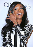 Brandy at The  Pre-GRAMMY Gala & Salute to Industry Icons with Clive Davis Honoring Antonio L.A. Reid held at The Beverly Hilton Hotel in Beverly Hills, California on February 09,2013                                                                   Copyright 2013 Hollywood Press Agency