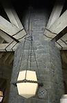 Mt. Hood light Timberline Lodge Oregon Pacific Northwest, Mt. Hood, Oregon, USA, Pacific Ocean, Plains, woods, mountains, rain forest, desert, rain, Rose City, Portland, Lake Oswego, Pacific Northwest,