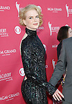 Nicole Kidman Urban at The 44th Annual Academy Of Country Music Awards held at The MGM Grand Arena in Las Vegas, California on April 05,2009                                                                     Copyright 2009 RockinExposures