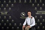 Vancouver, B.C. - November 15th, 2019 - Josh Dueck was one of the seven people inducted at the 2019 Canadian Paralympic Hall of Fame Induction Ceremony. Photo: Lydia Nagai/Canadian Paralympic Committee