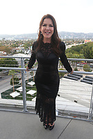 LOS ANGELES, CA - OCTOBER 6: Kira Reed Lorsch, at the 2021 WIF Honors Celebrating Trailblazers Of The New Normal at the Academy Museum of Motion Pictures in Los Angeles, California on October 6, 2021. <br /> CAP/MPIFS<br /> ©MPIFS/Capital Pictures