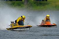 35-O, 15-M   (Outboard Hydroplane)