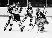 Shane Pearsall Ottawa 67's. Photo Scott Grant