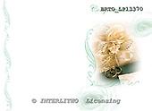 Alfredo, WEDDING, paintings, BRTOLP13370,#w# Hochzeit, boda
