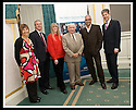 04/11/2008  Copyright Pic: James Stewart.File Name : 12_charan_gill.FALKIRK BUSINESS PANEL :: TALK BUSINESS :: l to r COLETTE FILIPPI, DAVID MOFFAT, BARBARA DAVIDSON, JACK MARSHALL, CHARAN GILL MBE, JOHN BLACKIE.James Stewart Photo Agency 19 Carronlea Drive, Falkirk. FK2 8DN      Vat Reg No. 607 6932 25.Studio      : +44 (0)1324 611191 .Mobile      : +44 (0)7721 416997.E-mail  :  jim@jspa.co.uk.If you require further information then contact Jim Stewart on any of the numbers above.........