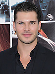 Gleb Savchenko<br /> <br />  attends The Newline Cinema's L.A Premiere of If I Stay held at The TCL Chinese Theater  in Hollywood, California on August 20,2014                                                                               © 2014 Hollywood Press Agency