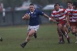 NELSON, NEW ZEALAND JUNE 5: Tasman Trophy Waimea Old Boys v Nelson ,Jubilee Park,Saturday 5 June 2021,Nelson New Zealand. (Photo by Evan Barnes Shuttersport Limited)