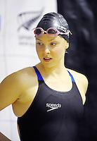 Lauren Boyle
