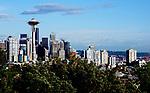 Seattle 052019