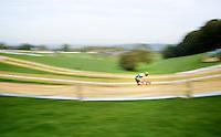 Toon Aerts (BEL/Telenet-Fidea/U23)<br /> <br /> GP Mario De Clercq<br /> Hotondcross 2014