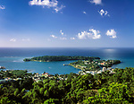 Jamaika, Portland, Port Antonio | Jamaica, Portland, Port Antonio