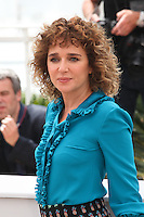 VALERIA GOLINO - PHOTOCALL OF THE JURY AT THE 69TH FESTIVAL OF CANNES 2016