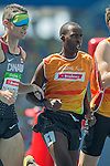 Jason Dunkerley, Rio 2016 - Para Athletics // Para athlètisme.<br />