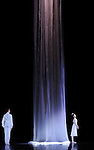 PROUST OU LES INTERMITTENCES DU COEUR (1974)....Choregraphie : PETIT Roland..Lumiere : DESIRE Jean Michel..Costumes : SPINATELLI Luisa..Decors : MICHEL Bernard..Avec :..CIARAVOLA Isabelle..MOREAU Herve..Lieu : Opera Garnier..Compagnie : Ballet National de l'Opera de Paris..Orchestre de l'Opera National de Paris..Ville : Paris..Le : 26 05 2009..© Laurent PAILLIER / photosdedanse.com..All rights reserved