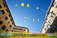 20190212 Manifestazione Coldiretti a Montecitorio