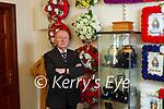 James Harnett Funeral Director Abbeyfeale