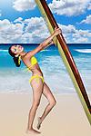 Sample-Surfing_USA_Gina