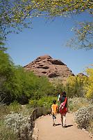 AZ Trip 4-19-15